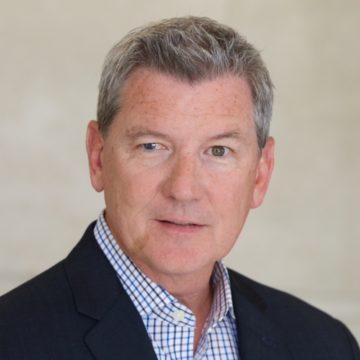 Daniel W. Doyle