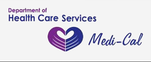 medi-cal-health-care-services-logo