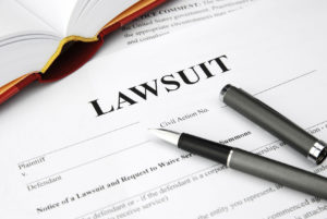 defense-againt-business-employee-lawsuits-california