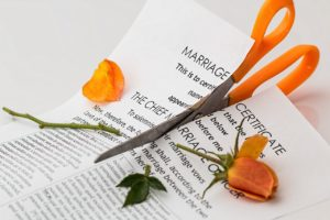 divorce lawyers in Orange County