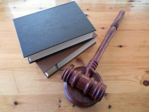 Professional Liability Defense From Doyle, Schafer, McMahon LLP